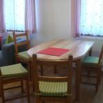 Dům č.35 - apartmán