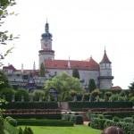 Nové Město nad Metují - Český Betlém
